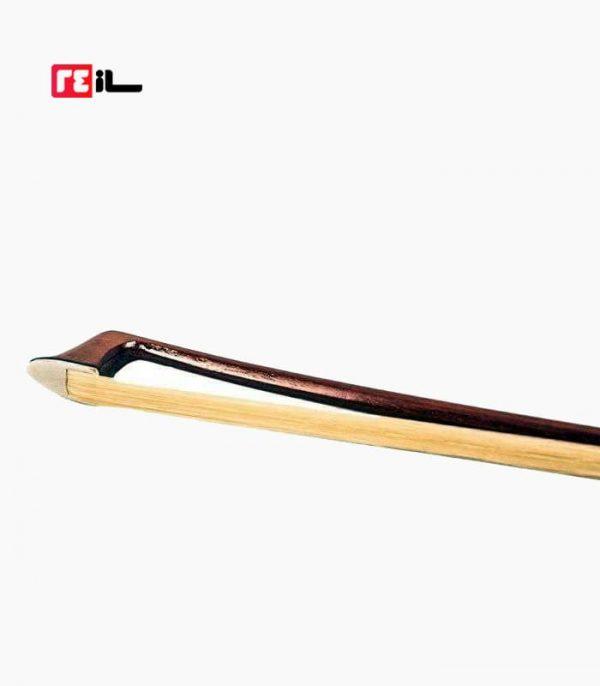 آرشه ویولن 8 پر 4.4 معمولی