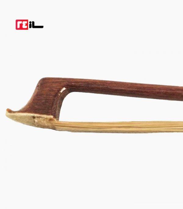 آرشه ویولن 8 پر 3.4