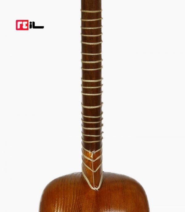 تار حبیبان