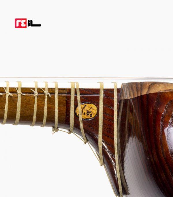 تار شوشتری چکاوک