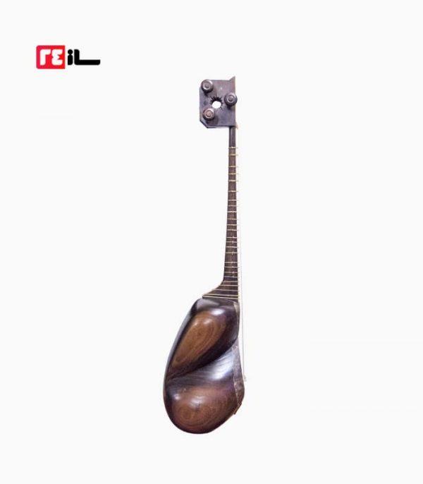 تار مازیار حیدری الگو یحیی
