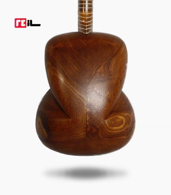 تار محمدرضا بردبار