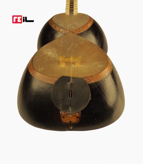 تار هاشمیان تخت 1 مهر