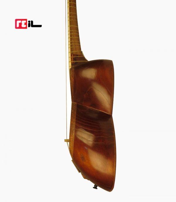 تار هاشمیان تخت 2 مهر