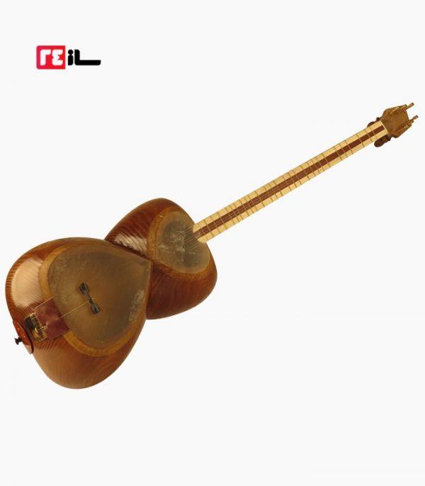 تار هاشمیان تخت 3 مهر