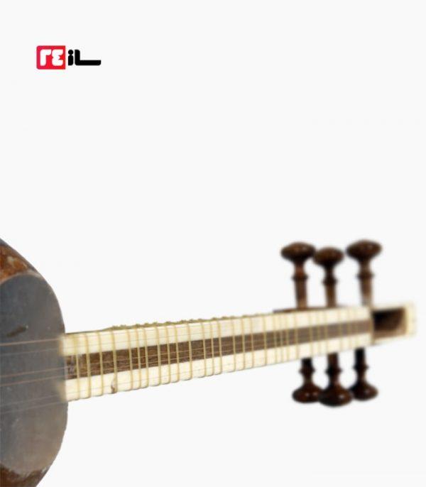 تار هاشمیان یک مهر