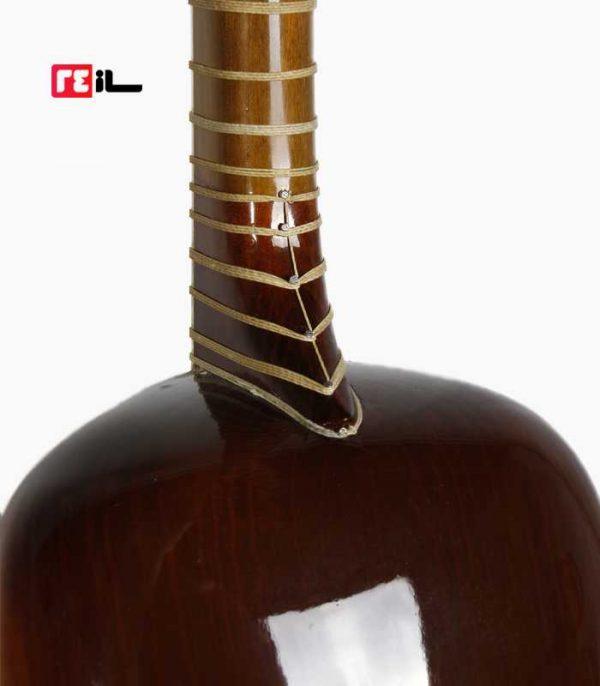 تار کلهر 2 مهر