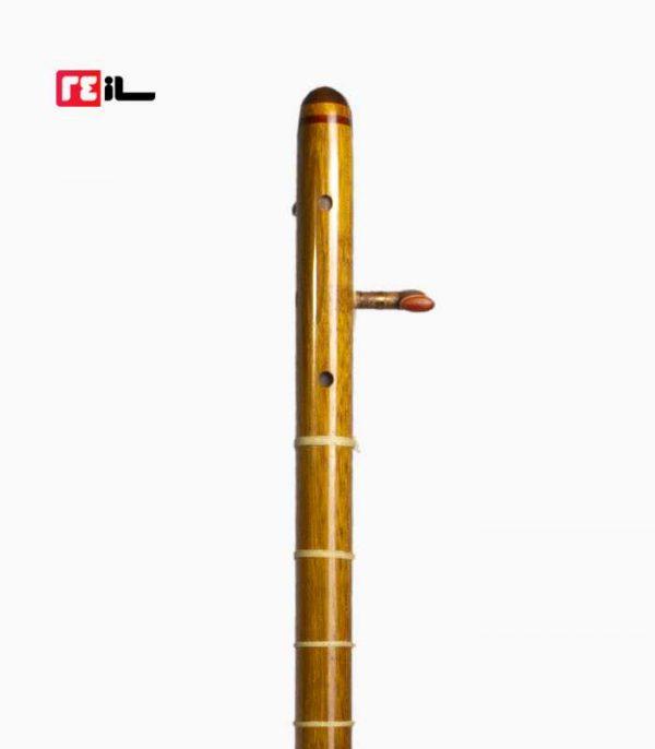 تنبور مجذوب کشکولی 2 مهر