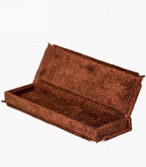 جعبه مضراب سنتور دانش