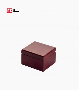 جعبه موزیکال دکوری