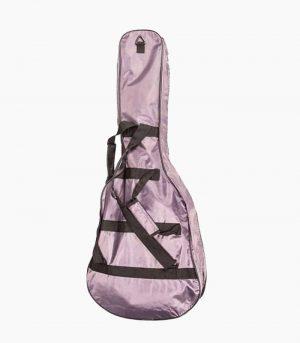 جلد گیتار کلاسیک بسکو 4.4