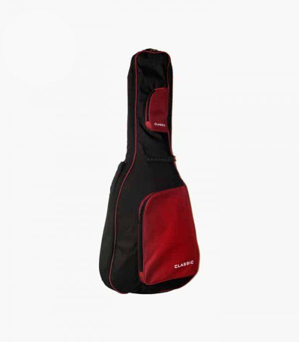 جلد گیتار کلاسیک