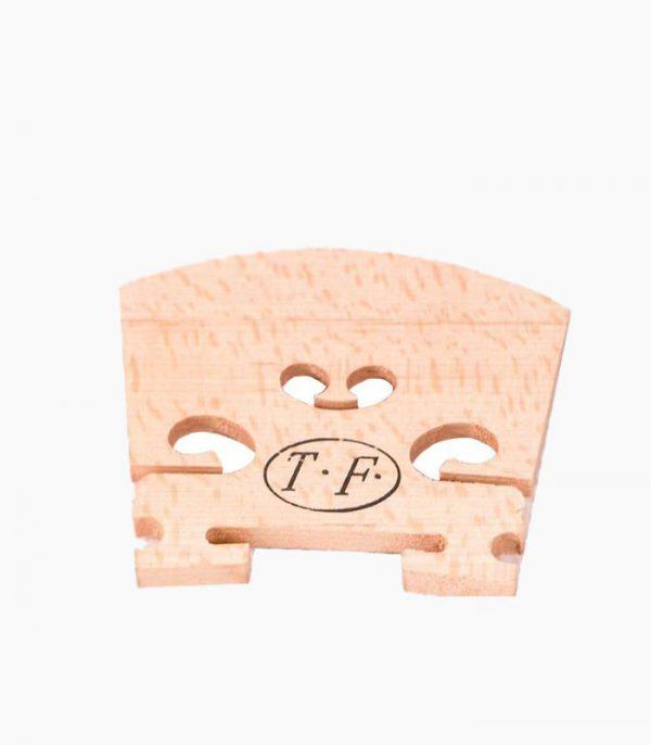 خرک ویولن tf4.4