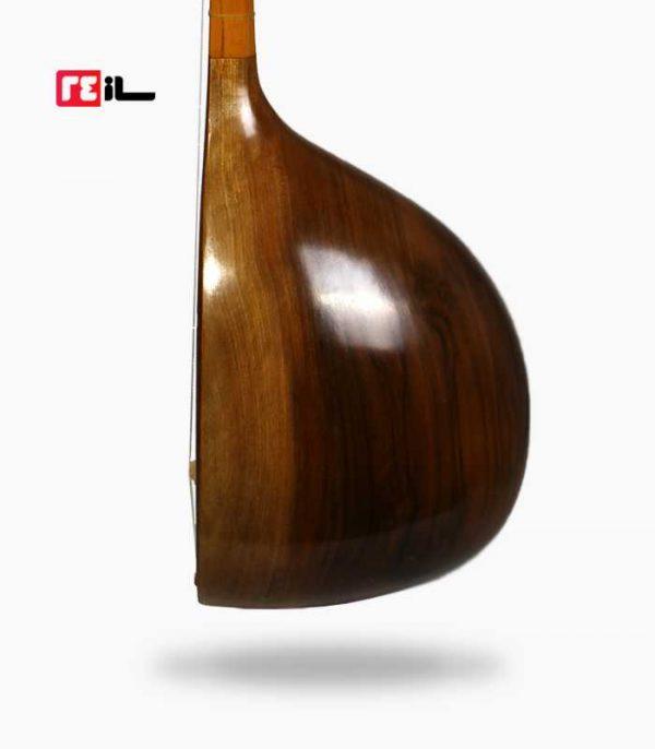 دوتار معاصر گودرزی