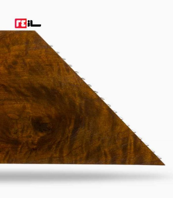 سنتور ایرانی یک مهر براق