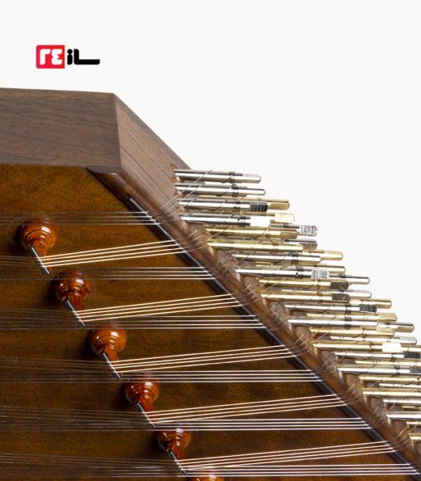سنتور صبا اصفهان یک مهر