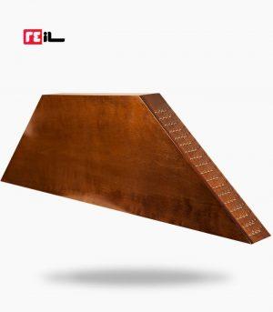 سنتور علیزاده 3 مهر