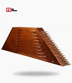 سنتور موسوی 1 مهر ویژه