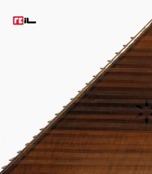سنتور میرکی یک مهر