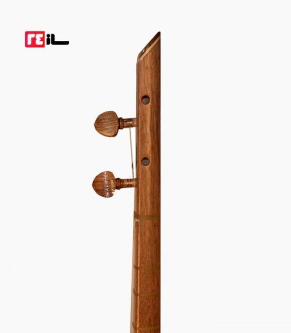سه تار داوود مفتاحی معرق نوع 1