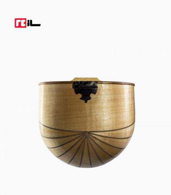 سه تار صمدی الگوی قنبری مهر سرپنجه طاووسی حرفه ای
