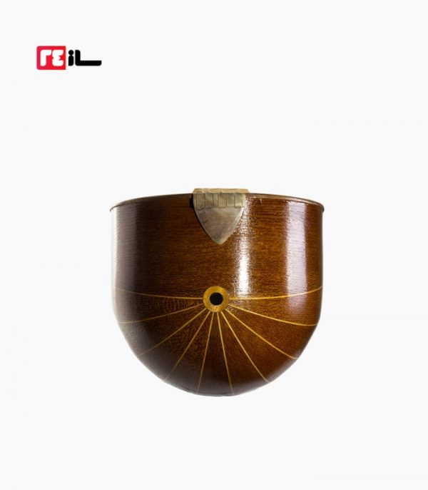 سه تار صمدی الگوی هاشمی سرپنجه سنتی حرفه ای