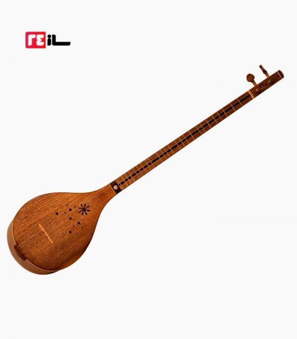 سه تار مفتاحی نیما 1 مهر