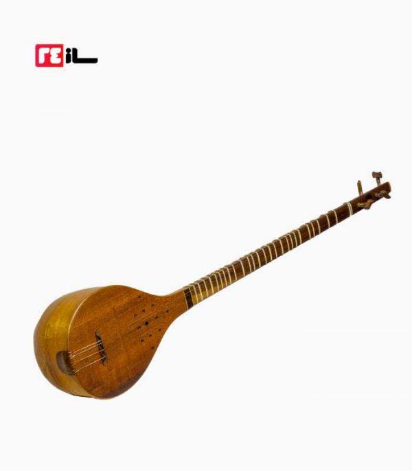 سه تار کیانوش اشرفی الگو اشرفی