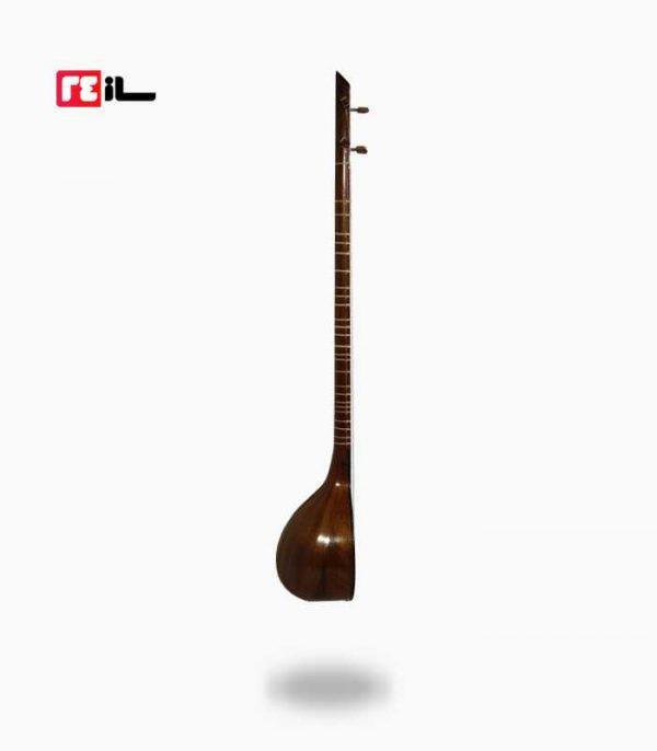 سه تار گلشنی الگو هاشمی سرپنجه سنتی