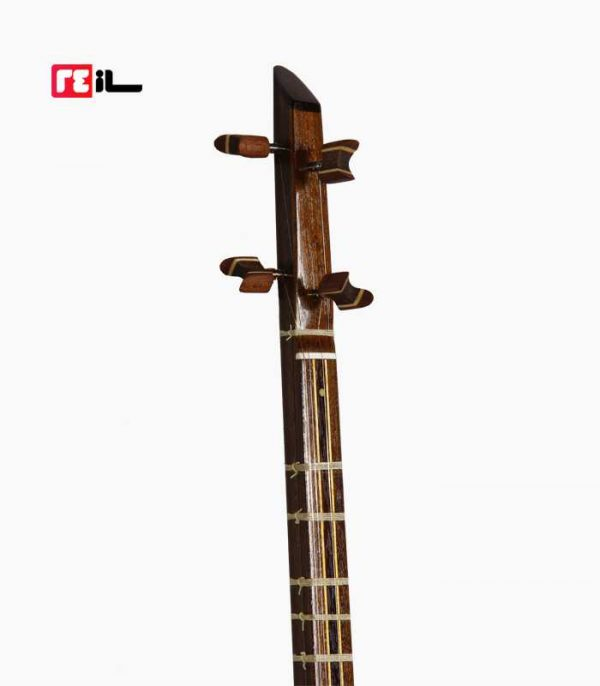 سه تار گلشنی الگو کمالیان سرپنجه سنتی
