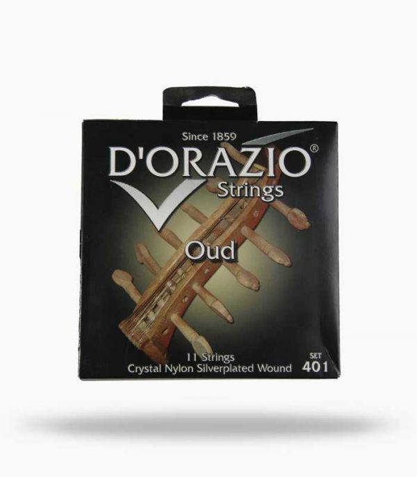 سيم عود دورازيو dorazio