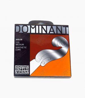 سیم ویولن توماستیک مدل Dominant
