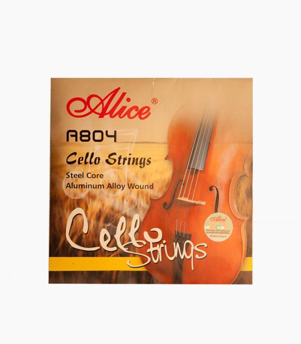 سیم چلو alice A804 (1)