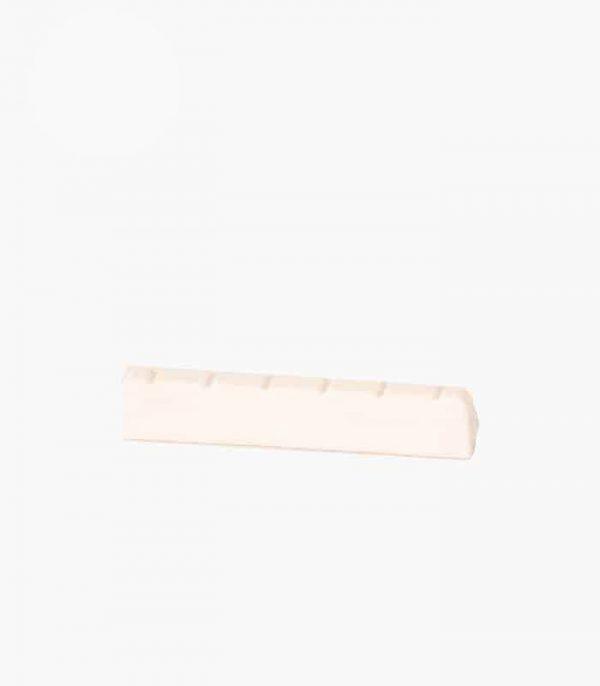شیطانک گیتار استخوان مصنوعی