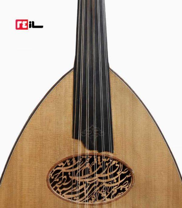 عود-ملکی-کاسه-افرا