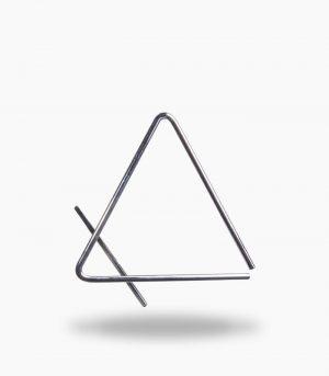 مثلث آراکس بزرگ