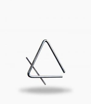 مثلث آراکس کوچک
