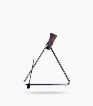 مثلث20cm بند چرمی صبا