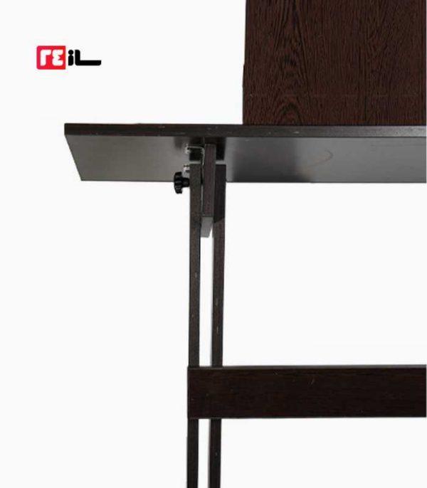 میز سنتور حمید موسوی