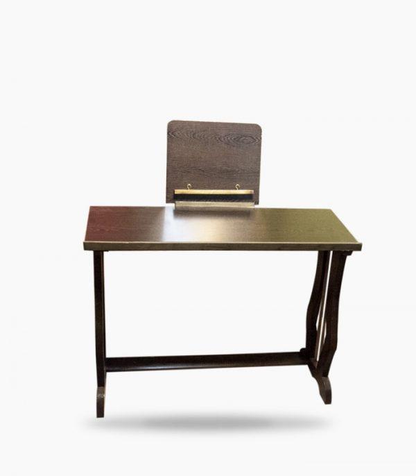 میز سنتور سالاری