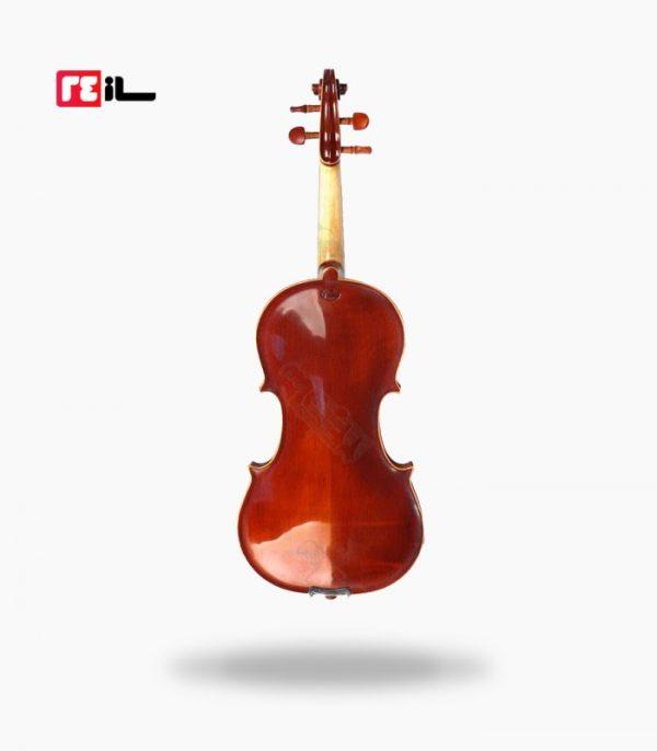 ویولن دست ساز فاضل محمدی 2