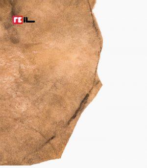 پوست تنبک گوساله