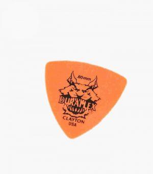 پیک گیتار کلایتون Clayton DXS Series
