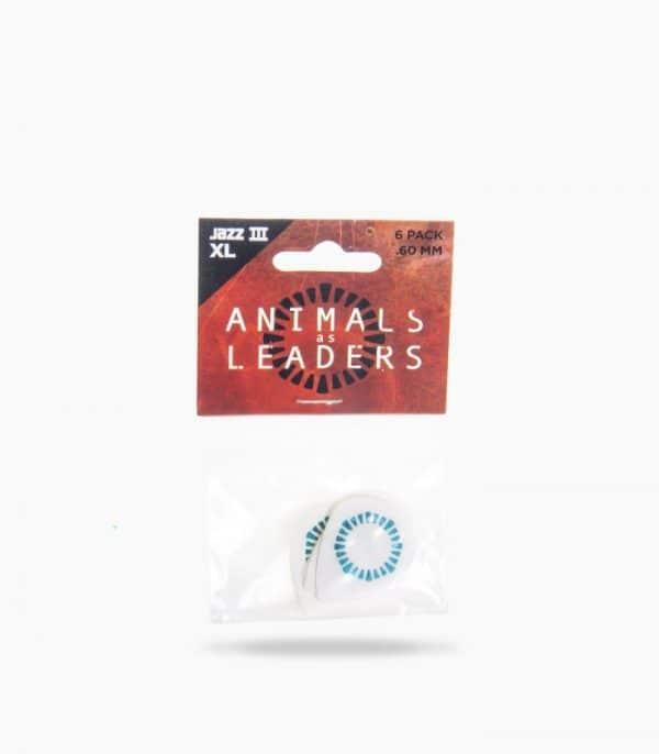 پیک animal leaders