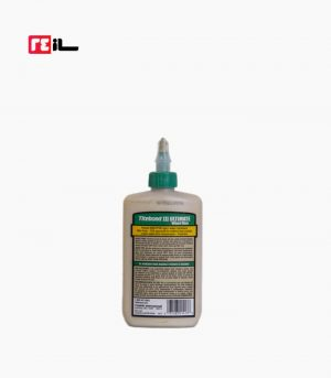 چسب تایت باند سبز متوسط 240 گرمی