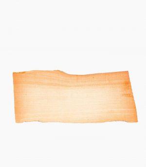 چوب صفحه سه تار