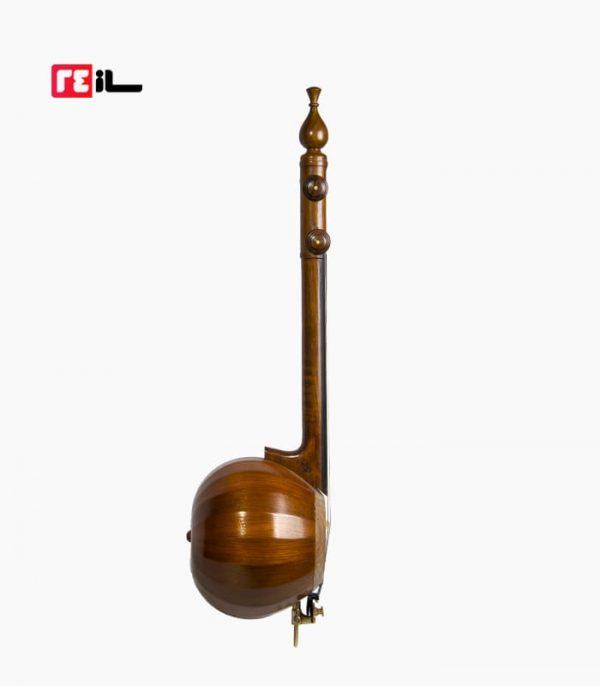 کمانچه رحیم پور