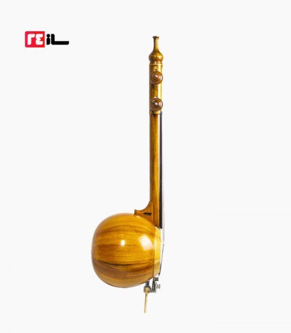 کمانچه کیهان