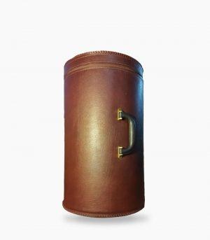 کیف تنبک