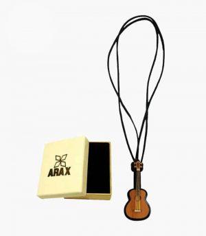 گردبند گیتار آراکس